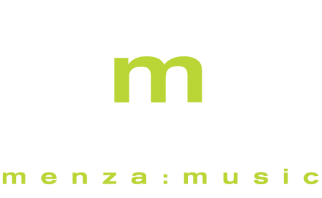 menzamusic_logoV1a_forWebSite_Sep2016
